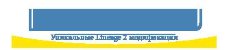light-logo.png